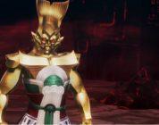 Shin Megami Tensei V: trailer per i demoni Kin-Ki, Onmoraki e tanti altri