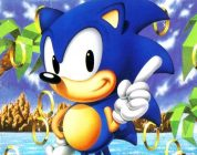 Sonic All-Star Series