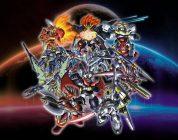Super Robot Wars 30: come recuperare il gioco su PlayStation 4 e Nintendo Switch