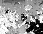 Tokyo Revengers scan ITA: dove leggere il manga in digitale
