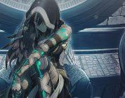 Ys IX: Monstrum Nox per Nintendo Switch, il trailer di lancio