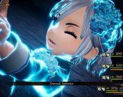 BRAVELY DEFAULT II annunciato per Steam, in arrivo a settembre