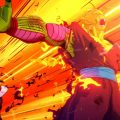 DRAGON BALL Z: KAKAROT per Nintendo Switch si mostra in un nuovo trailer