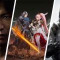Videogiochi giapponesi in uscita: settembre 2021