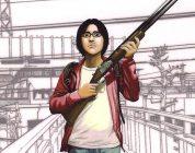 Kengo Hanazawa, Hirochi Maki e Hideki Arai lanceranno nuove serie manga su Grand Jump