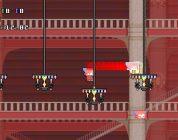 Kubinashi Recollection è il nuovo titolo di Touhou Project per Switch e PC