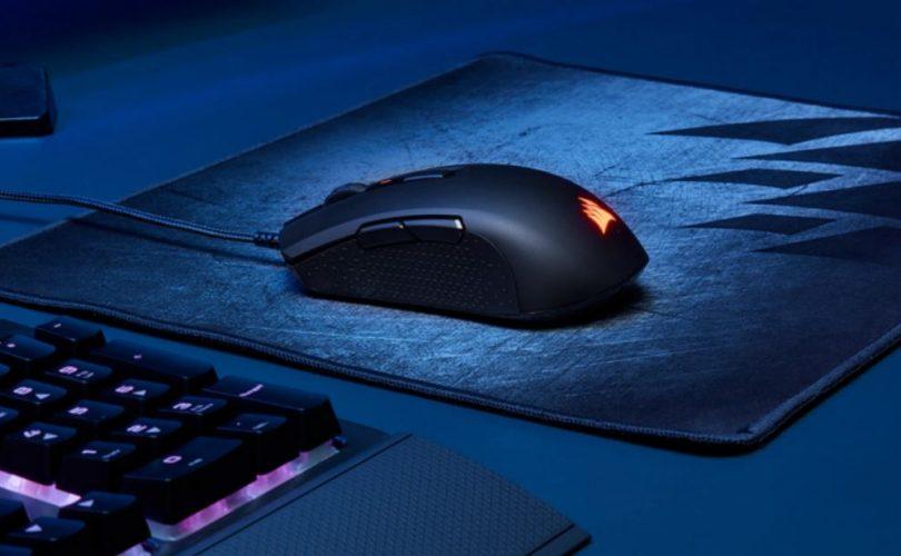I migliori mouse PC gaming di agosto 2021