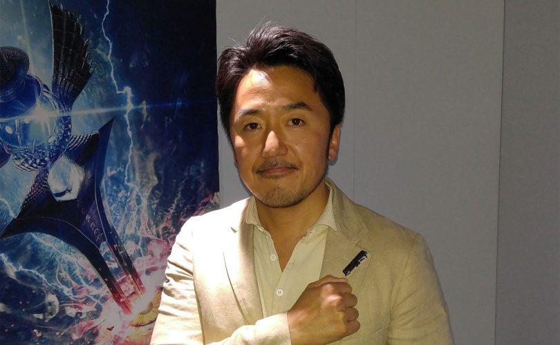 Il producer di TEKKEN 7 e SOULCALIBUR VI lascia BANDAI NAMCO Entertainment