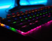 PC Gaming economico: è possibile assemblarne uno nel 2021?