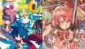 Prinny Presents NIS Classics Vol. 1 - Recensione