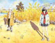 RANDAGI - Recensione del primo volume del manga di Keigo Shinzo