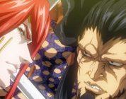 RECORD OF RAGNAROK: una seconda stagione dell'anime è in arrivo