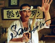 Il mondo del cinema saluta Sonny Chiba, morto a 82 anni per complicazioni da COVID-19