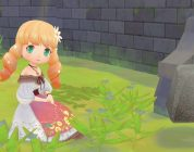 STORY OF SEASONS: Pioneers of Olive Town – Disponibile il quinto e ultimo DLC