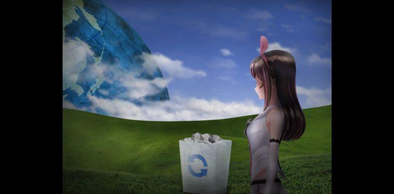 Tsugunohi è disponibile in tutto il mondo su PC via Steam