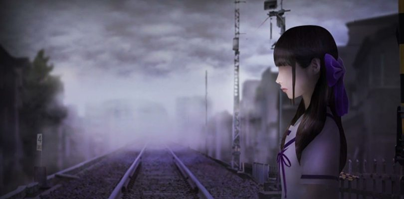 Tsugunohi arriverà su PC via Steam il prossimo 13 agosto