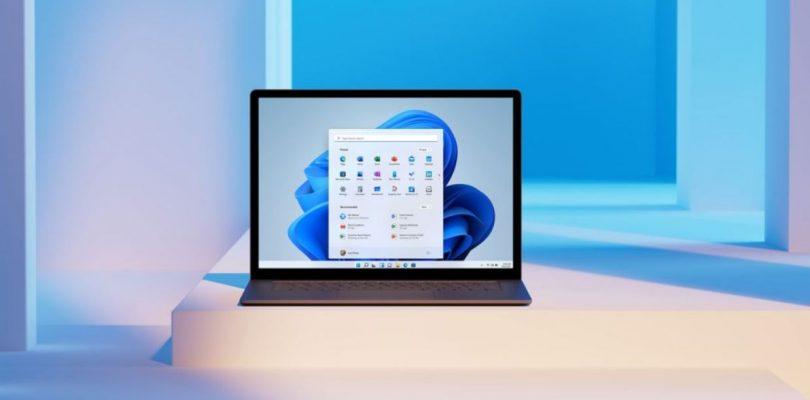 Windows 11: uscita, prezzo e caratteristiche principali