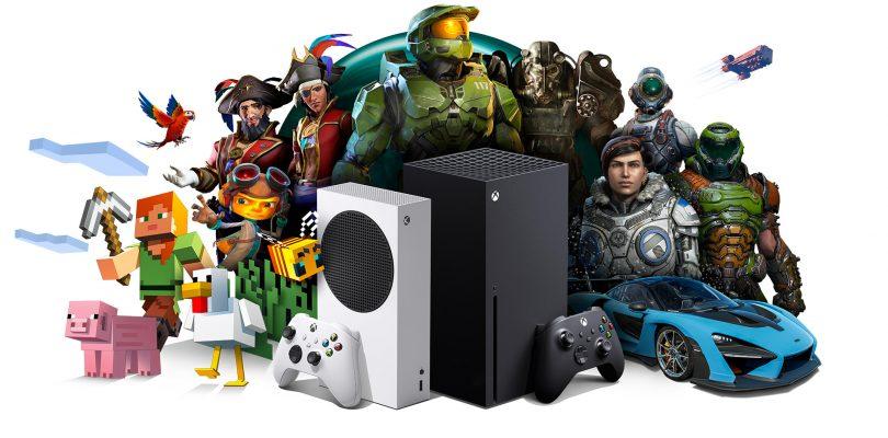 Xbox All Access arriva in Italia grazie a GameStop