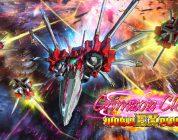 Crimzon Clover: World EXplosion in arrivo per PC a dicembre