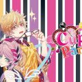Cupid Parasite: la visual novel otome arriverà in Europa a novembre