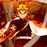 DEMON SLAYER: The Hinokami Chronicles Mugen Train Arc