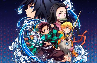 DEMON SLAYER: The Hinokami Chronicles – Anteprima