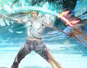 El Shaddai: Ascension of the Metatron - Recensione