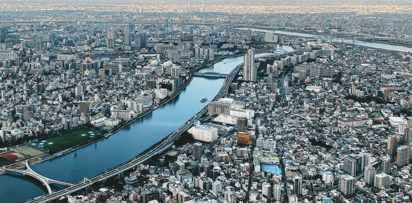 Giappone: lo stato di emergenza cesserà il 30 settembre