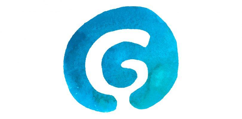 Grounding assegna nuove azioni a NetEase Games