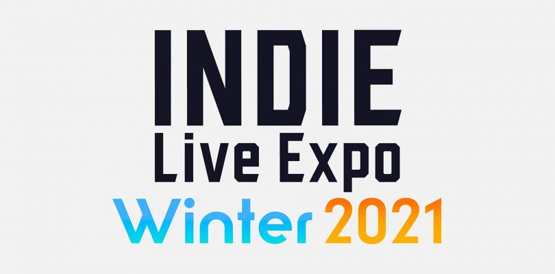 INDIE Live Expo Winter 2021: iscrizioni aperte per gli sviluppatori