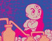 J-POP Manga annuncia due nuove opere per la Osamushi Collection
