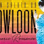 J-POP: Kowloon Generic Romance e Mission: Yozakura Family debuttano questo mese