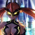 The Legend of Heroes: Kuro no Kiseki, online il filmato di apertura