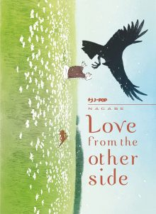 Love from the other side – Recensione