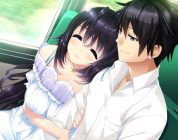 Lovekami -Healing Harem- è disponibile su Nintendo Switch