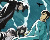 Lupin III Part 6 inizierà ufficialmente a ottobre