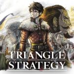 TRIANGLE STRATEGY: data di uscita e Limited Edition rivelate