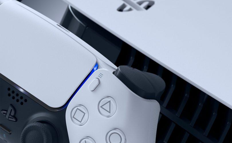 PlayStation 5: il nuovo modello sembra essere peggiore del precedente