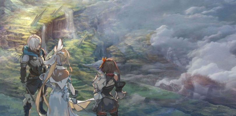 SEGA: teaser trailer per il nuovo RPG che verrà presentato al TGS 2021