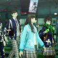 Shin Megami Tensei V: un trailer rivela i doppiatori inglesi