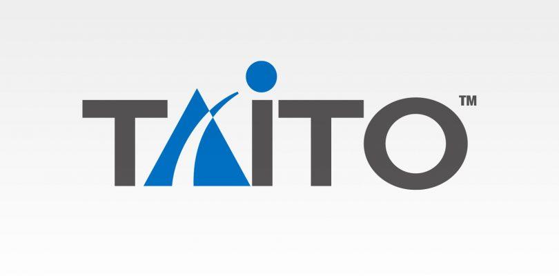 Microids firma un accordo con Taito per produrre due nuovi giochi