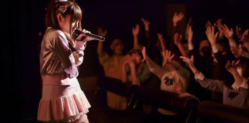 L'industria Idol giapponese: il successo e i lati oscuri