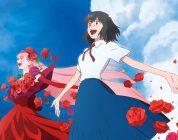 BELLE - Recensione del nuovo film di Mamoru Hosoda