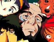 COWBOY BEBOP: arriva il gioco di ruolo basato sulla serie anime