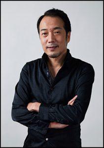 Messaggio da Daisuke Sato