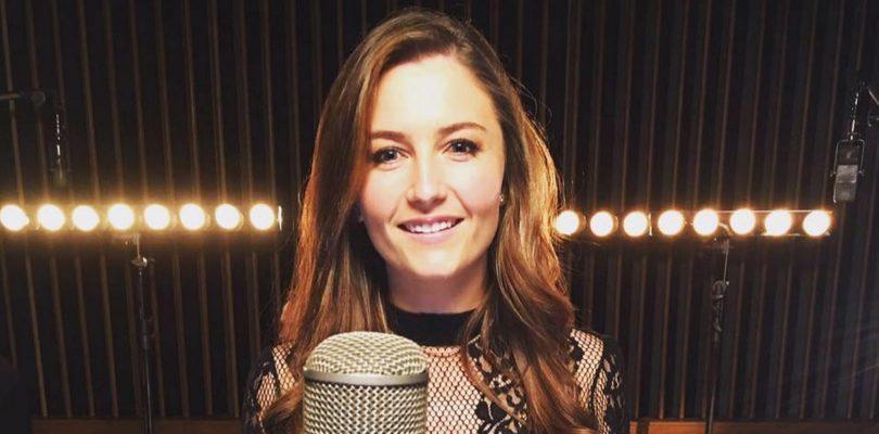 PlayStation: la cantante AVA ha scritto una canzone per un nuovo remake