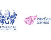 Grasshopper Manufacture acquisito dalla compagnia cinese NetEase Games