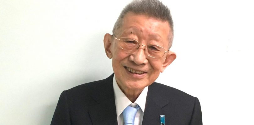 DRAGON QUEST: è morto lo storico compositore Koichi Sugiyama