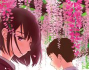 MAKOTO SHINKAI SELECTION: il cofanetto disponibile dal prosismo mese