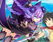 Neptunia x SENRAN KAGURA: Ninja Wars – Recensione